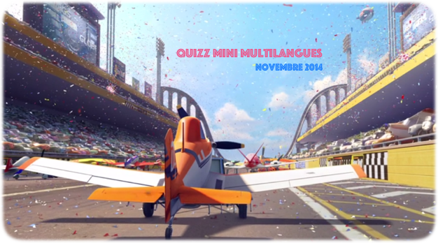Quizz mini multilangues 517538Quizzlogo