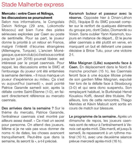 Note: [2017/2018]Revue de presse - Page 3 517672mercato