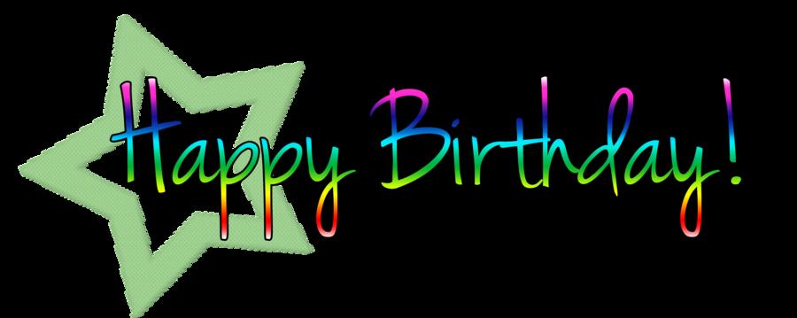 happy birthday maxime 5180549TRzg5Ryc