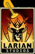 Divinity Original Sin : le RPG of the year selon Gamespot, on en parle ici ! 518255LarianStudiosLogo