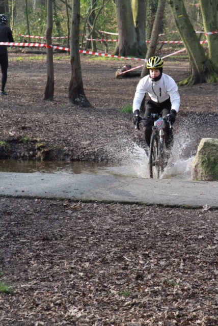CX du Paris Chill Racing à Vincennes le 28 février 2016 518462IMG1497