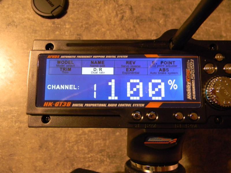 [Tuto] présentation radio à volant HK GT3B  518617DSCN0129