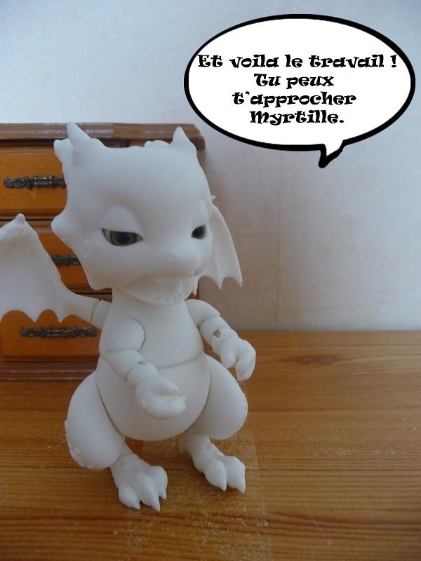 [Dragons Aileen] Myrtille prépare halloween (p8) - Page 4 51938805b