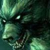 Vampires et Lycans [Accepté] 520070iconevamp2