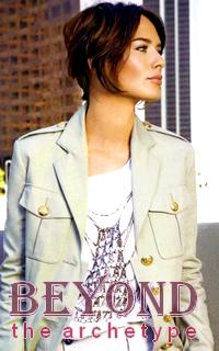 Lena Headey avatars 200x320 520499vavahra1