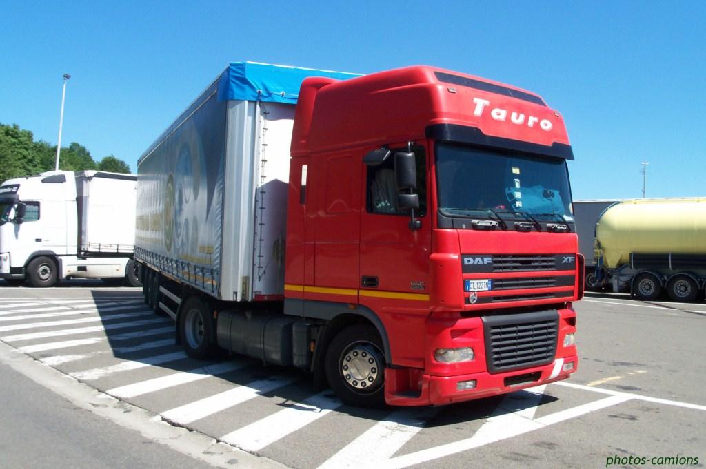 Tauro Autotrasporti (Castellalto)) 521288photoscamions2VI11bis2Copier
