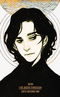 Perseus Kashirin