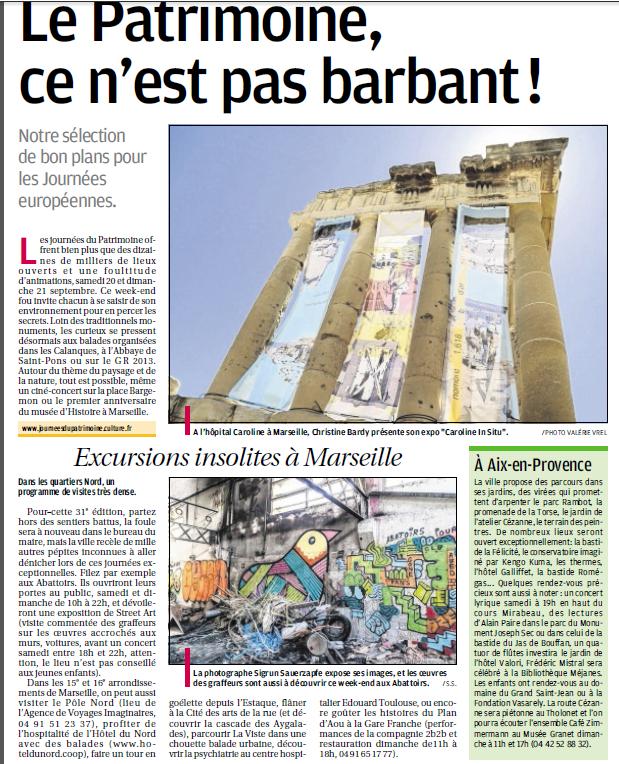 PATRIMOINE DE LA MEDITERRANEE - Page 13 5216524442