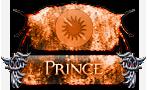 Prince de Dorne