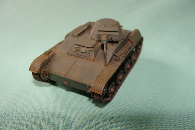 T-60 - Ace - 1/72ème 521707DSC06988