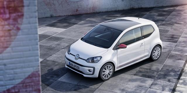 Volkswagen et BeatsAudio™ – Petites voitures au son époustouflant  522102hdupbeats0310