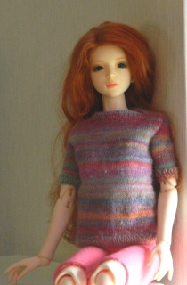 *New Doll* IH Erica 522276DSCN3577
