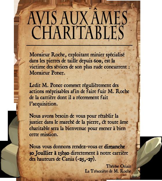 [Agride - 30 Joullier] La carrière de Monsieur Roche  522454MonsieurRoche