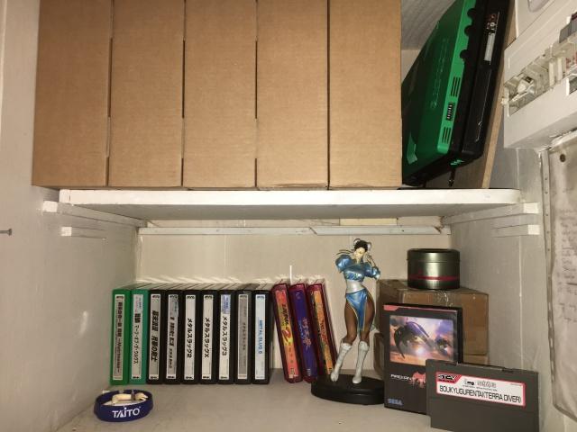 Collection Joe la crasse 522812IMG3677