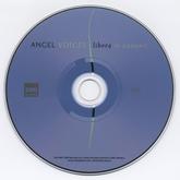 La discographie Libera 523070CDsmall