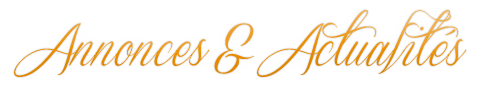 ACTIVITÉ 2 : LOUPS GAROUS - Page 4 523122ANNONCES
