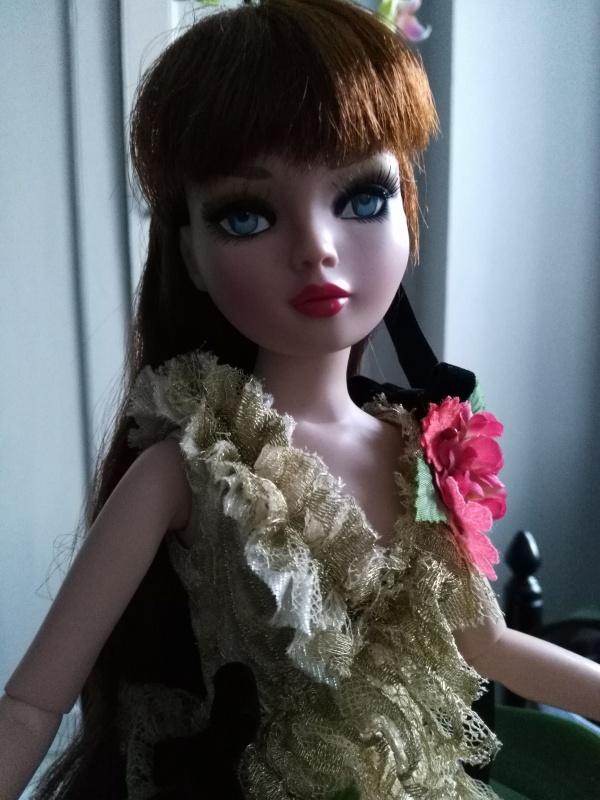 Ellowyne Gilded Gloom 523184IMG20170126171103