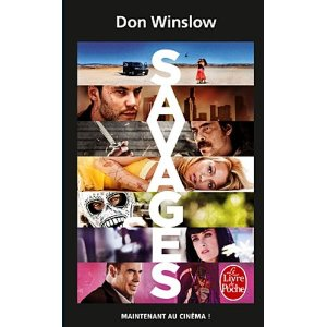 SAVAGES de Don Winslow 523308savages