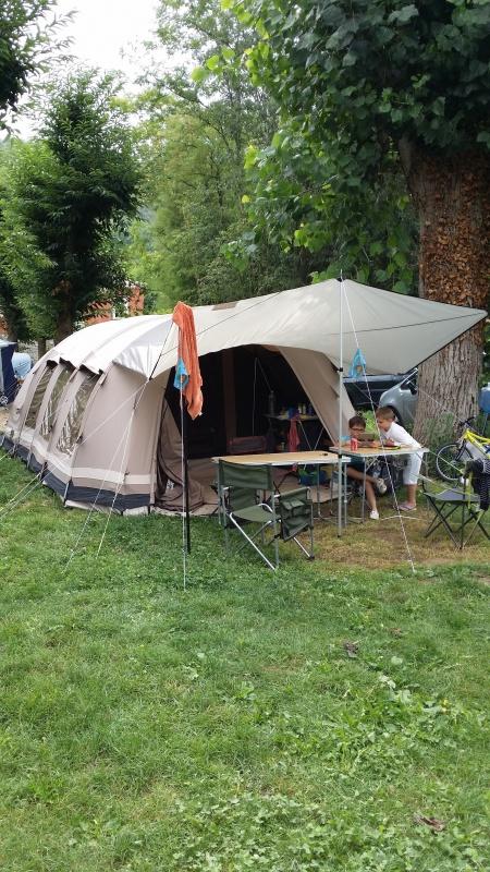 Camping Arleblanc Ardèche 07 Rosières - Page 2 52342020140728100104