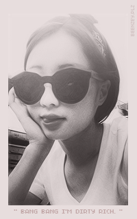 Ko Liu Nai