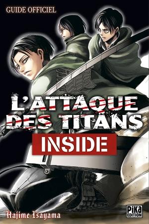 [NEWS] L'attaque des Titans - Inside, le premier guide officiel de la série. 5244449782811616281t