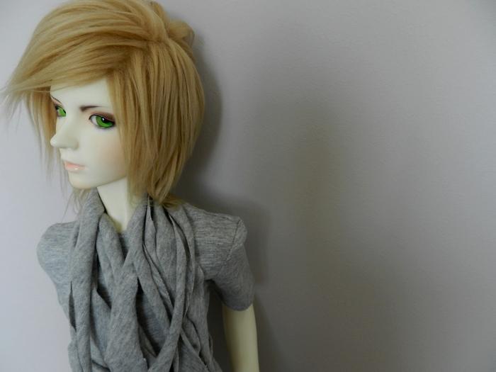 [Migidoll Ryu]² Saru - « Dreamy boy » p 28 524633DSCN6986