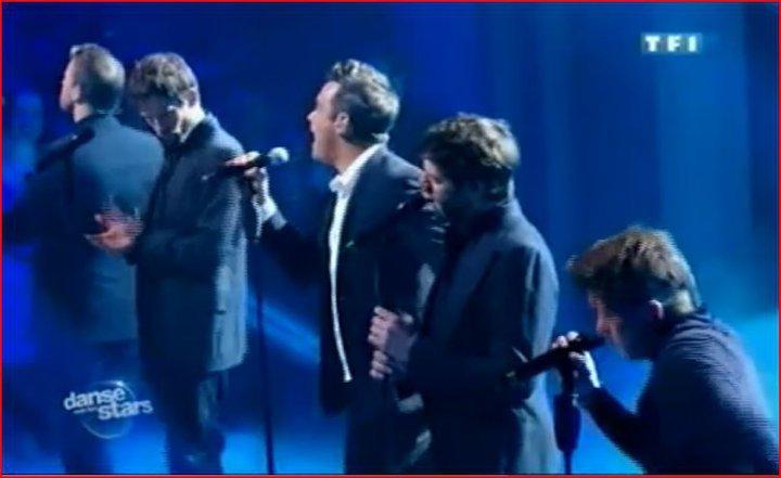 """Take That dans """"Danse avec les Stars"""" France 19-02-11 5249701804161851130044831143816118721002744076697n"""