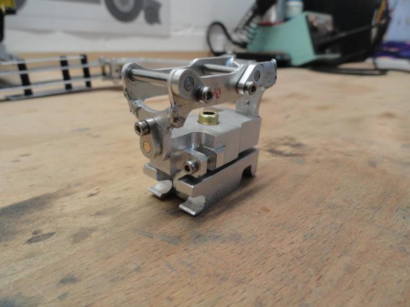 Construction d'un Tilt Rotator de type ENGCON 525045DSC09960