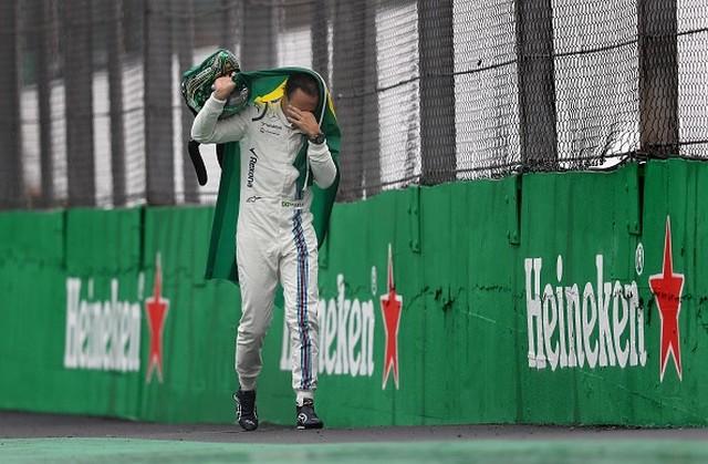 F1 GP du Brésil 2016 : Victoire Lewis Hamilton 5268672016FelipeMassa1
