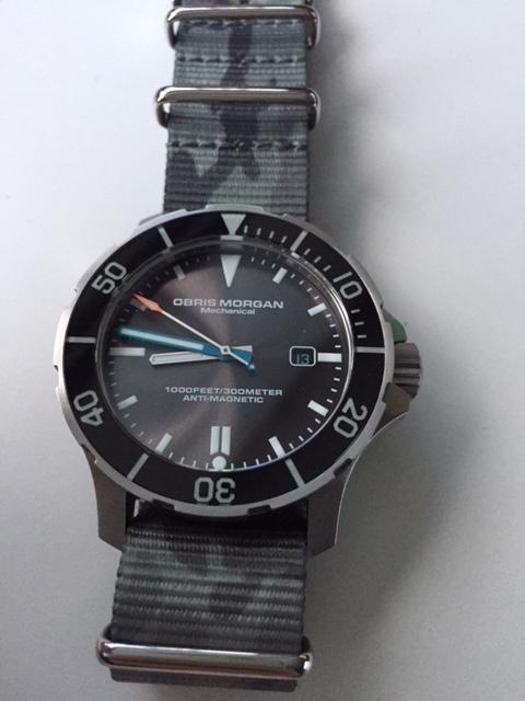 Votre montre du jour - Page 4 526964OMInfinity05