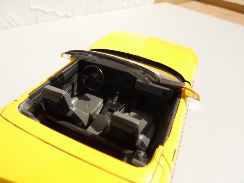Chevrolet Corvette's C4. 527169SAM4983