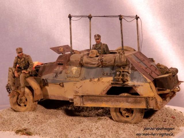 panzerspahwagen(Marmon-Herrington(e)IBG model 1/35 - Page 2 527331PC310004