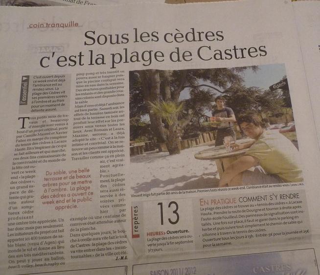 TOURISME EN MEDITERRANEE - Page 2 527613P1190239