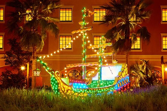 [Tokyo Disney Resort] Tokyo Disney Celebration Hotel (2016) - Page 2 527660w188