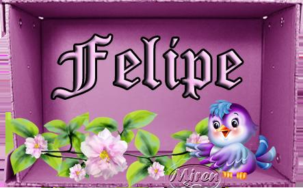 Nombres con F - Página 3 5284591Felipe