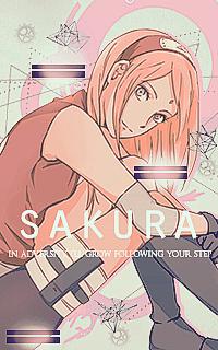 chronologie des personnages 528618Sakura