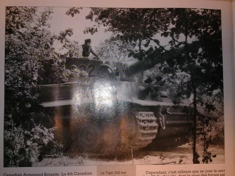 Char tigre 007 de Michael Wittman - Page 2 528978031120111798