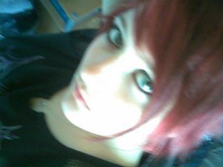 Fairy trombi ! 52909921042009003
