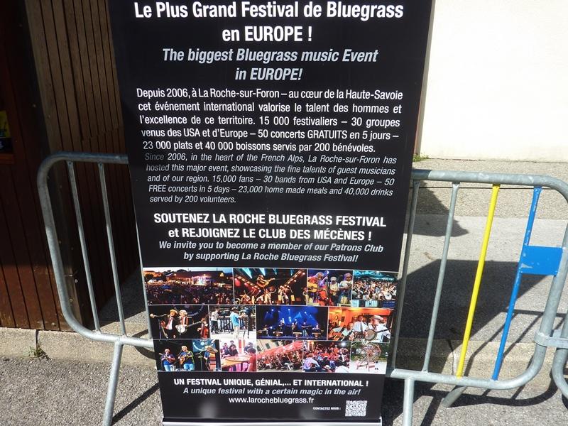 GRAND TOUR DE LA SCANDINAVIE EN 60 JOURS ET 12000 KMS FINLANDE 529592P1130486