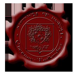 [RP] Bureau du Juge Royal 52974900DDrgent