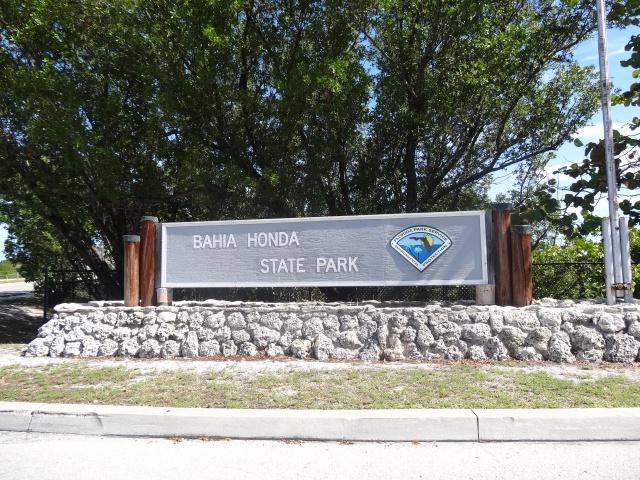 First Visit WDW/Miami/Key West halloween 2013 - Page 7 530039DSC04057