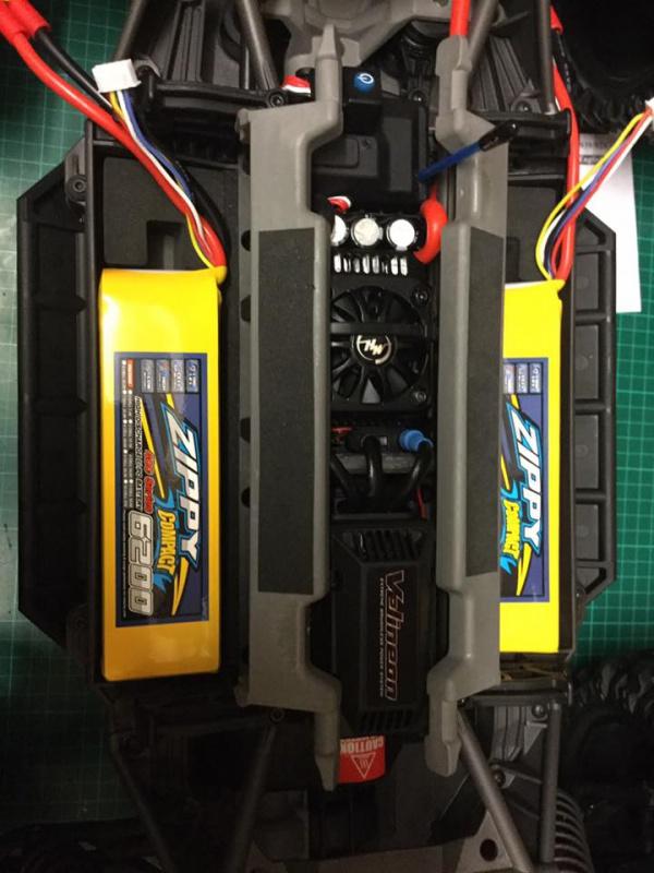Quelles batteries utilisez vous? 530338171036753895216814106232858394533862667916n