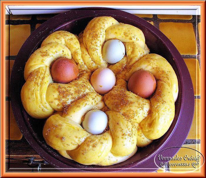 Joyeuses Pâques  530862pques2014jpgvioline