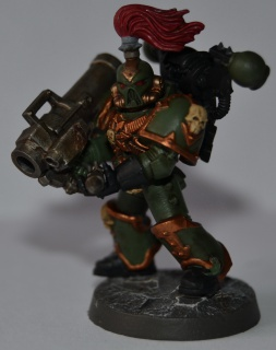 Les Marines du Chaos de Nalhutta - Page 11 530997008