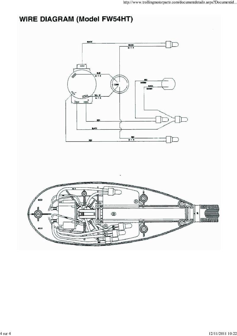 schema moteur electrique  sch ma lectrique base d part