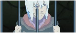Clan Hôzuki 531561Suika