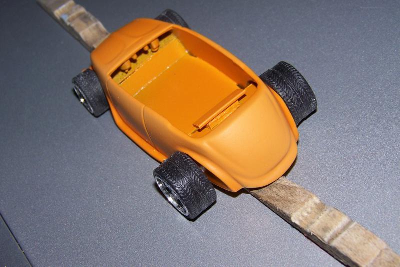 cox cab orange 531956coxcabrioletorange005jpg