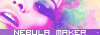 Nebula Maker - graphisme - 532026parten10
