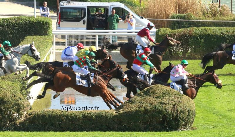 Photos Auteuil 24-09-2016 5321905J6A7079