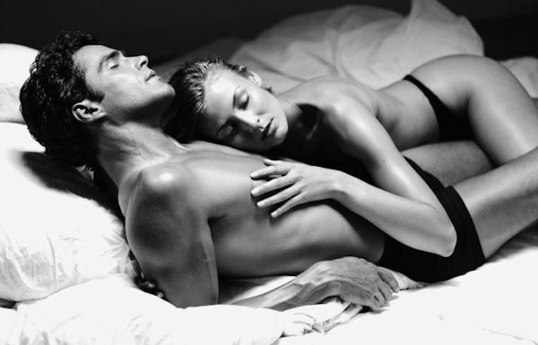 Couple sexy de ma creation 532278MmMelgibson12